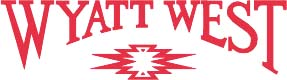 Wyatt West Logo